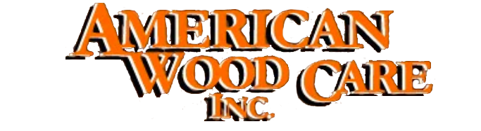 American Woodcare